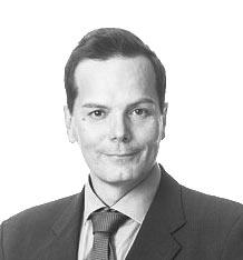 Sebastian Räisänen
